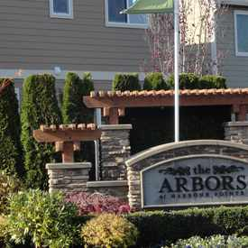 Photo of The Arbors at Harbour Pointe