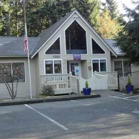 Photo of Harbour Pointe Montessori School
