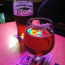 Photo of The BeerMongers