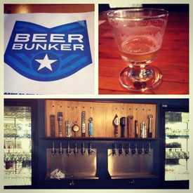 Photo of Beer Bunker