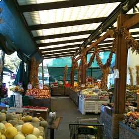 Photo of Monterey Foods