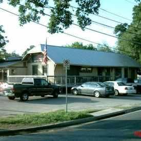 Photo of Donn's Depot