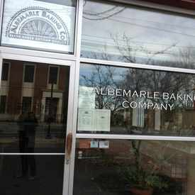 Photo of Albemarle Baking Company