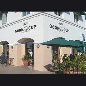 Photo of Good Cup Coffee