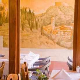 Photo of Via Vai Trattoria Pizzeria