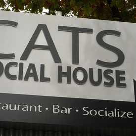 Photo of Cats Socialhouse