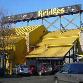 Photo of Bridges Restaurant