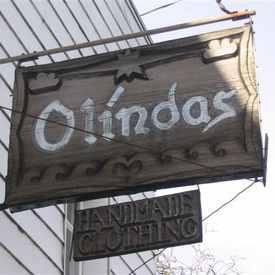 Photo of Olinda's
