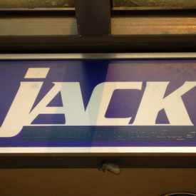 Photo of Jack The Modern Barbershop