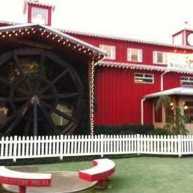 Photo of Bob's Red Mill Whole Grain Store