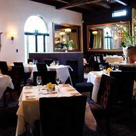Photo of Wine Cask Restaurant