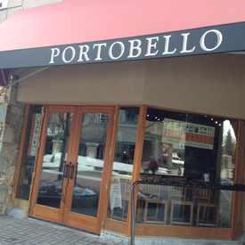 Photo of Portobello