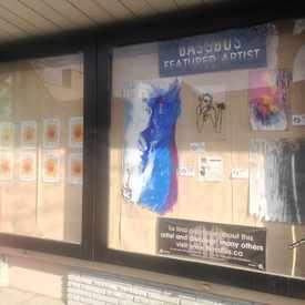 Photo of 10th Street Street Gallery