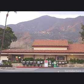 Photo of Montecito Village Grocery