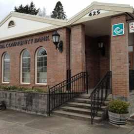 Photo of Coastal Community Bank