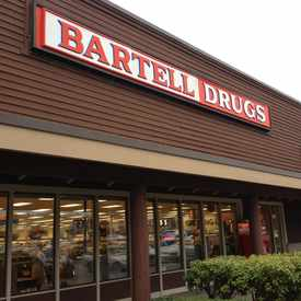 Photo of Bartell Drugs Sammamish