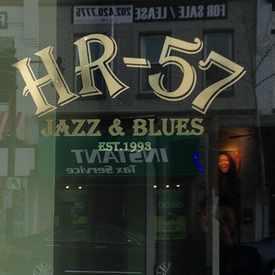Photo of HR57