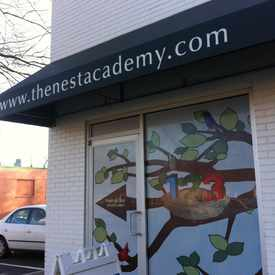 Photo of The Nest Academy