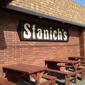 Photo of Stanich's