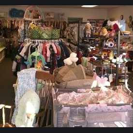 Photo of Freckled Frog Boutique