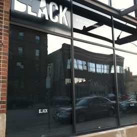 Photo of Black Marketing