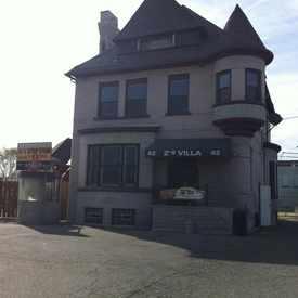 Photo of Z's Villa
