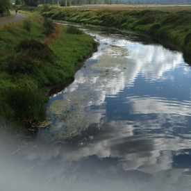 Photo of Walk