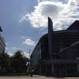 Photo of Regal Cinemas South Beach 18 & IMAX