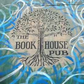 Photo of The BookHouse Pub