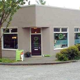 Photo of Olive Beauty Lounge
