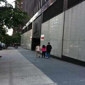 Photo of Catholic Archdiocese of New York