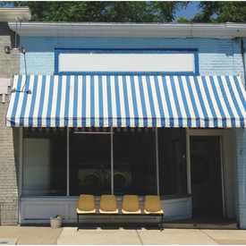 Photo of The Cleveland Street Laundromat
