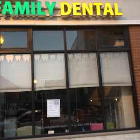 Photo of Family Dental