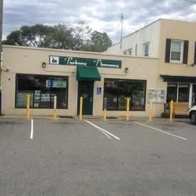 Photo of Parkway Pharmacy