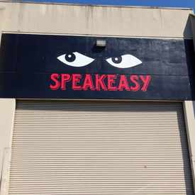 Photo of Speakeasy Ales & Lagers