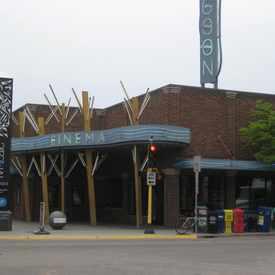 Photo of Landmark Theatres