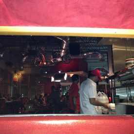 Photo of El Vato Tequila & Taco Bar
