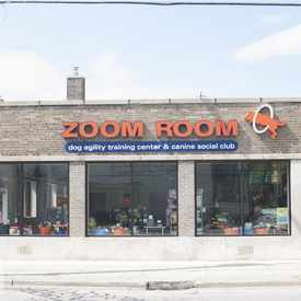 Photo of Zoom Room Milwaukee in Lower East Side