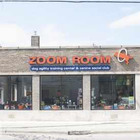 Photo of Zoom Room Milwaukee