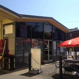 Photo of Mel's Cafe