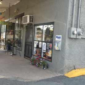 Photo of Modern Barber Shop