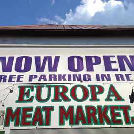 Photo of European American Grocery & Meat