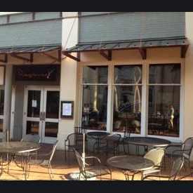 Photo of Rapture Restaurant & Night Club