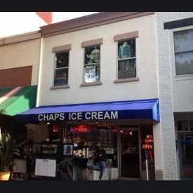 Photo of Chaps Ice Cream