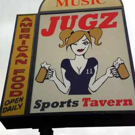 Photo of Jugz Sports Tavern