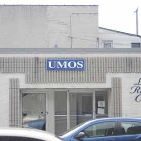 Photo of UMOS Historic Mitchell St. in Historic Mitchell Street
