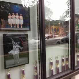 Photo of Le Ballet Petit School of Dance