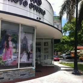 Photo of Delio Photo Studio