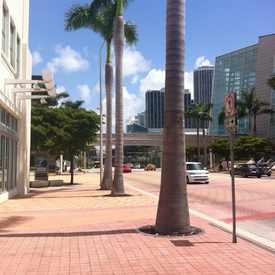 Photo of Sidewalk