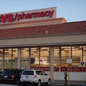 Photo of CVS/pharmacy | Photo